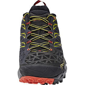 La Sportiva Akyra Running Shoes Herren black